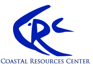 CRCfishlogo_withtype