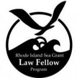 law_fellows_final_0_0_0